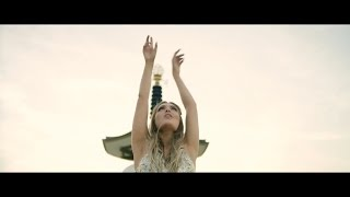 Olivia Holt Phoenix pop music videos 2016