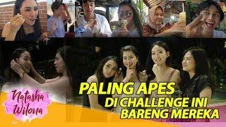 Video Didiemin Selama 24 Jam di Bali ! MP3, 3GP, MP4, WEBM, AVI, FLV April 2019