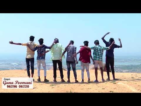 Video Chennai Gana poomani| Velloe Pasanga daa | chennai music 2018 download in MP3, 3GP, MP4, WEBM, AVI, FLV January 2017