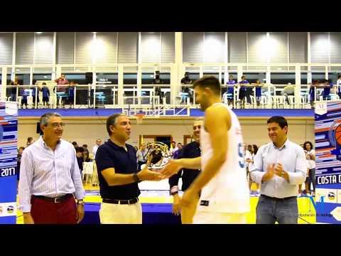 VII Torneo Costa del Sol 2017