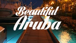 Guys, we're heading towards Aruba in the southern Caribbean Sea today! Experience the beauty and remember to share with a friend : ) Become a fan: ...