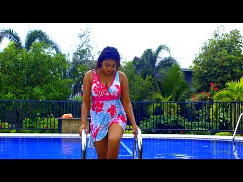 Piyumi Hansamali New Music Video Waishyawiyada Ma