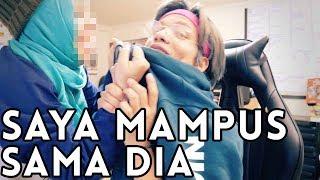 Video GW MAMPUS SAMA DIA!! :( Tahan Ketawa Kalo Bisa!! MP3, 3GP, MP4, WEBM, AVI, FLV April 2019