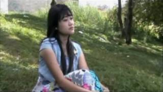 "Video Cermin Band _ ""menghilang"" Cipt. Irwan (ian)_Flv MP3, 3GP, MP4, WEBM, AVI, FLV April 2018"
