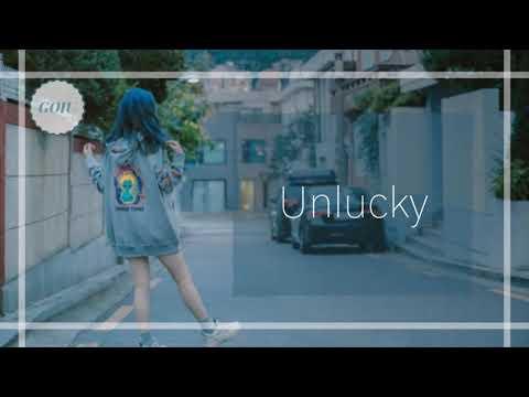 [1hour] IU - Unlucky 1시간 듣기