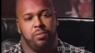 Suge Knight Famous interview on the death of 2pac Part 3 of 3 [www.marionsugeknight.com].flv