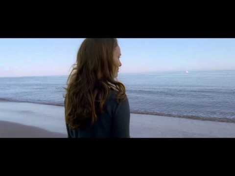 Knight of Cups (Clip 'Let It Go')