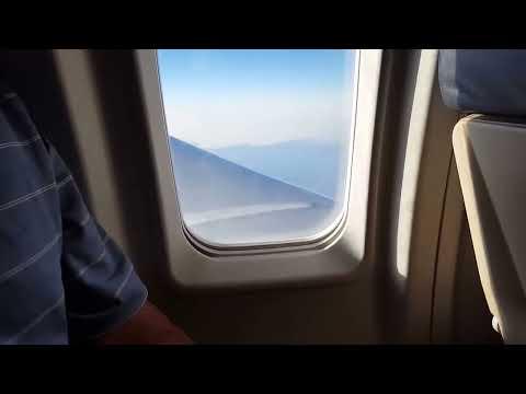 zobaczyc-cos-takiego-to-koszmar-kazdego-pasazera-samolotu