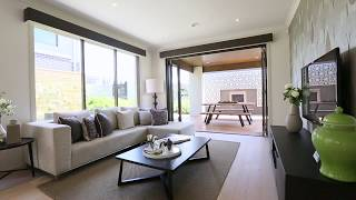 Avoca (VIC) Australia  city pictures gallery : Avoca 17, Taylors Hill - Metricon Homes