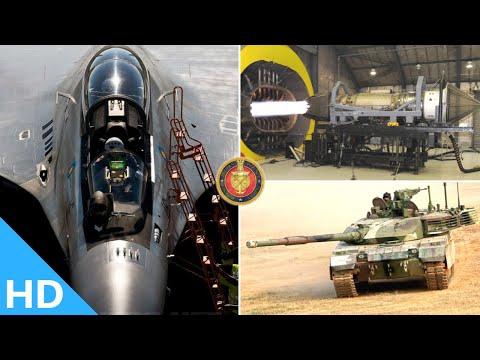 Indian Defence Updates : Upgraded R-74 On Su-30,Kaveri Engine With 114 Rafale,300 VT-4 Tanks Order