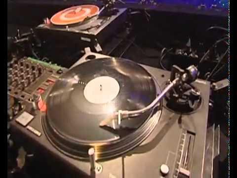 BALLO DJ TULZ