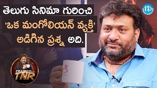 """Sekhar Suri is an Indian film director predominately works for Telugu films. He started his career as a director with the movie """"Adrustam"""" which was produced by ..."""