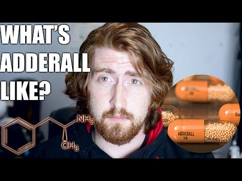 """regulation of adderall an addictive smart Regulation of adderall: an addictive smart drug 1975 words 