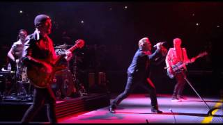 Nonton U2 The Miracle (Of Joey Ramone) Live in Paris 2015 (ProShot HD) Film Subtitle Indonesia Streaming Movie Download