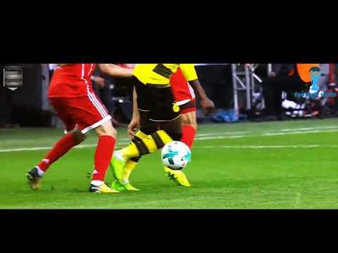Insane Football Skills 2017 18   Skill Mix # HD