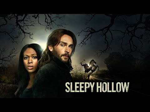 Sleepy Hollow Season 2 Ep 2 The Kindred Review