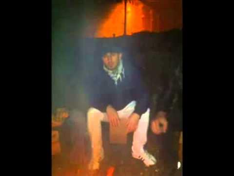 Heybet & Hercai / Sen Mahkumsun Sevemem 2013 Arabesk Rap
