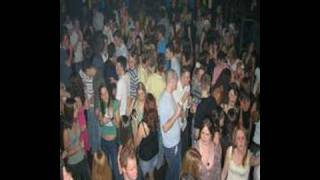 The Park Night Club Whitehaven Cumbria