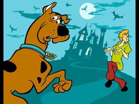 scooby doo best compilation 2015 full episodes scooby doo cartoon game 2015 - Scooby Doo Gratuit