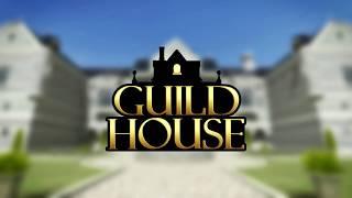 [Vindictus] Guild House Update