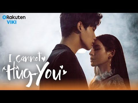 I Cannot Hug You - EP17 | Vampire Fantasy [Eng Sub]