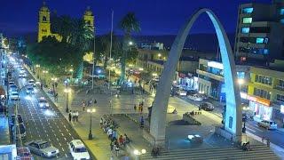 La Contraloría te escucha-Tacna