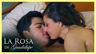 Video ¡Emmanuel descubre el engaño de Diana! | Las mismas condiciones... | La Rosa de Guadalupe MP3, 3GP, MP4, WEBM, AVI, FLV Desember 2018