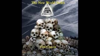 13 Bloodlines of Cain the Illuminati Serpentseed