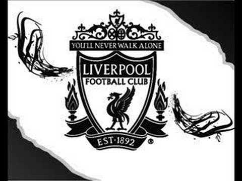 Lfc Wallpaper Maker