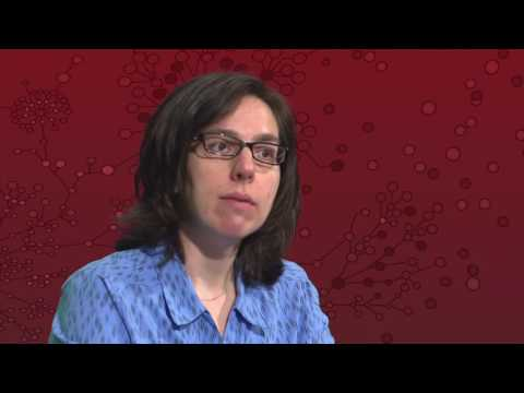 Video Thumbnail - Innovative Teaching Showcase Highlights 2015-16