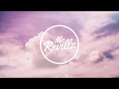 Video Clean Bandit - Rockabye ft. Sean Paul & Anne Marie (Hibell Remix) download in MP3, 3GP, MP4, WEBM, AVI, FLV January 2017