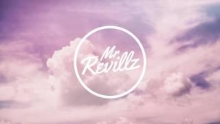 Video Clean Bandit - Rockabye ft. Sean Paul & Anne Marie (Hibell Remix) download in MP3, 3GP, MP4, WEBM, AVI, FLV Februari 2017