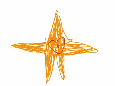 Nate's Star
