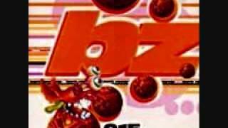 Nina Feranzano & Buzz Fuzz - Keep It Up (Original Mix)
