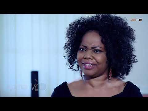 Irugbin (The Seed) Yoruba Movie 2020 Now Showing On ApataTV+