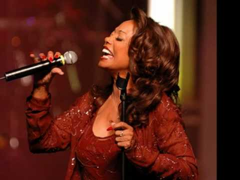 Happy Birthday Florence LaRue (formerly of the 5th Dimension) and James Dunn (formerly of the Stylistics)!