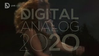 TulaTroubles @DIGITALANALOG 2020 (Full)