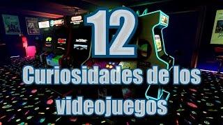 Desde Cuál fue la primera Arcade de la historia hasta el significado de la palabra Nintendo. Te recomiendo que no te pierdas este video porque estas a punto ...