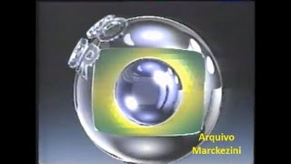 Video Intervalos - Madrugada na Globo (1998) MP3, 3GP, MP4, WEBM, AVI, FLV Juli 2018