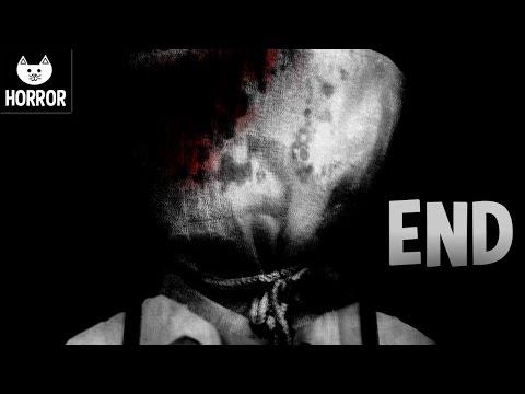 Detention ENDING (Horror) - (Detention Gameplay Ending Final Part)