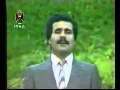 يفر بيه هوى المحبوب يايمه   محمد الشامي 640x360