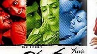 Yuva - Full Length Telugu Movie - Madhavan - Surya - Siddardh - Trisha - Meera Jasmine