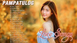 Video OPM Nonstop Love Songs 2018 - OPM Love Songs Sad And Lonely MP3, 3GP, MP4, WEBM, AVI, FLV September 2018