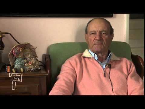 Giovanni Falcone - I tempi di produzione