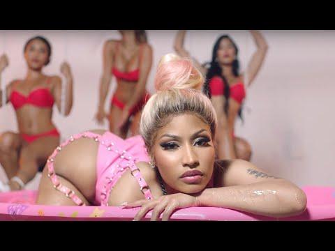 Rake It Up_Yo Gotti Featuring Nicki Minaj