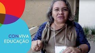 Lauriana Martins, Diretora de departamento de São Gonçalo do Amarante/RN
