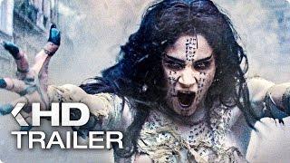 Nonton DIE MUMIE Trailer German Deutsch (2017) Film Subtitle Indonesia Streaming Movie Download