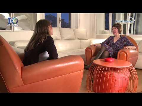 Intervista a Emanuela Grimalda