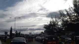 Uyo Nigeria  city pictures gallery : THIS IS UYO, NIGERIA