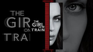 Nonton The Girl on the Train Film Subtitle Indonesia Streaming Movie Download